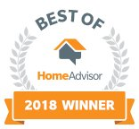Dan's Drain & Duct Cleaning, LLC - Best of Home Advisor Award Winner